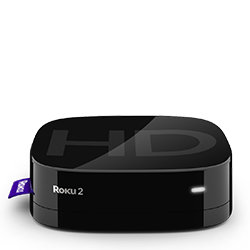 Thumbnail of Roku 2 HD