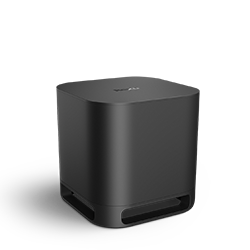 Thumbnail of Roku Wireless Subwoofer